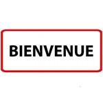 Bienvenue sur le blog de Matthieu Voisin