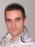 Matthieu Voisin