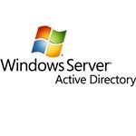 Ajouter un onglet photo dans Active Directory