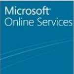 Microsft Online Services