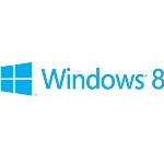 Windows 8 : Metro devient… Interface Windows